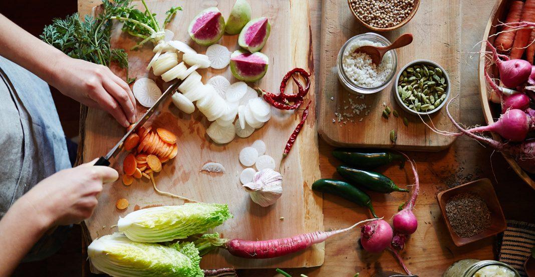 alimentação-saudavel-durante-carnaval-para-ter-energia-detox-de-corpo-e-alma