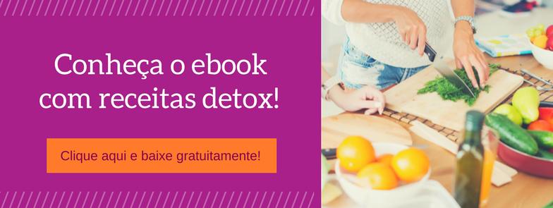 banner-ebook-detox-receitas