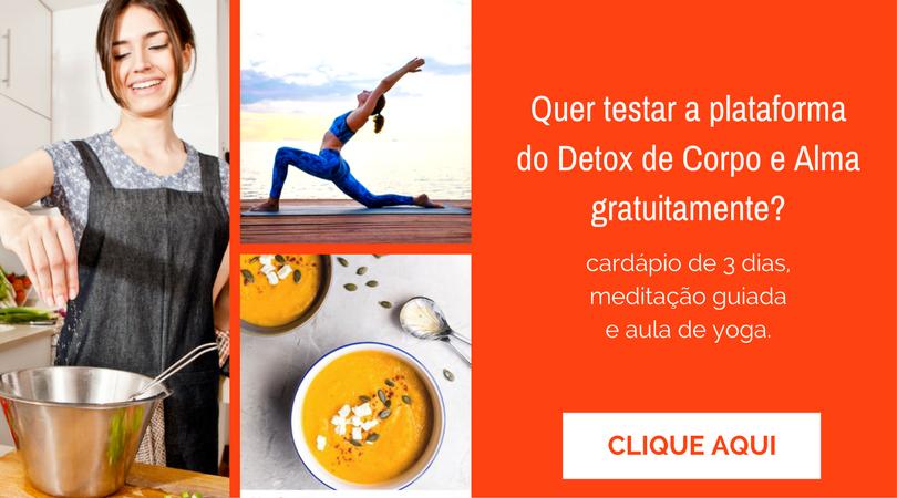 detox-de-corpo-e-alma