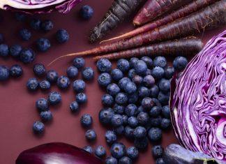 alimentos-roxos-azuis-cerebro-saudavel
